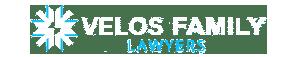 Velos Family Lawyers